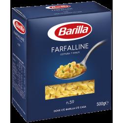 Barilla Farfalline - 500g