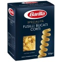 Barilla Specialita Fusilli Bucati Corti - 500g.