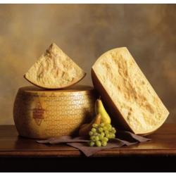 Grana Padano DOP (stagionatura: 16-20 mesi) - 1kg