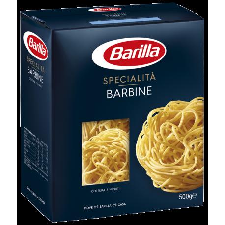 Barilla Specialita Trofie Liguri - 500g.
