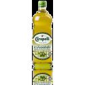 Carapelli - extra panenský olivový olej - il Frantolio - 1l