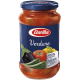 Barilla vegetable sauce - 400g.