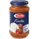 Barilla Ricotta sauce - 400g.
