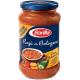 Barilla Pecorino sauce - 400g.