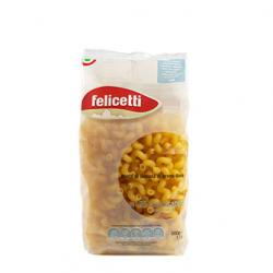 Felicetti genovesini rigati - kolínka vroubkovaná - 500g