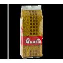 Quarta Caffé - Stuoia - zrnková káva - 500g.