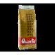Quarta Caffé - Stuoia - zrnková káva - 1kg.