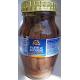 Athena - ančovičky v olivovém olej - filety - 80g.