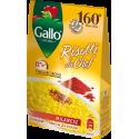 Gallo milánské rizoto šafránové - 175g.