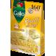Gallo rizoto hříbkové - 175g.