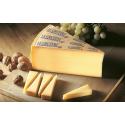 Le Gruyère - tvrdý sýr z nepasterizovaného kravského mléka - 1kg