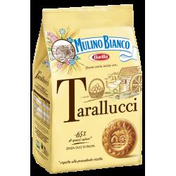 Mulino Bianco - sušenky Tarallucci - 400g.