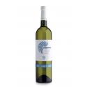 Cantina Vecchia Torre - Chardonnay Salento IGP Bianco - 0,75l