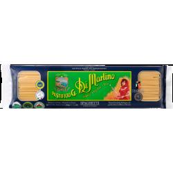 Pasta di Gragnano IGP - BIO Spaghetti - 500g.