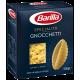 Barilla Specialita Gnocchetti Sardi - 500g.