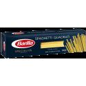 Barilla Specialita Spaghetti Quadrati - 500g.