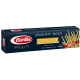 Barilla Specialita Spaghetti Rigati - 500g.
