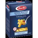 Barilla Tortiglioni - glutein-free - 400g