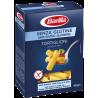 Barilla Fusilli - glutein-free - 400g