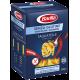 Barilla Tagliatelle - senza glutine - 300g