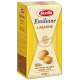 Barilla Emiliane Lasagne - 250g