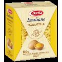 Barilla Emiliane Tagliatelle - 500g