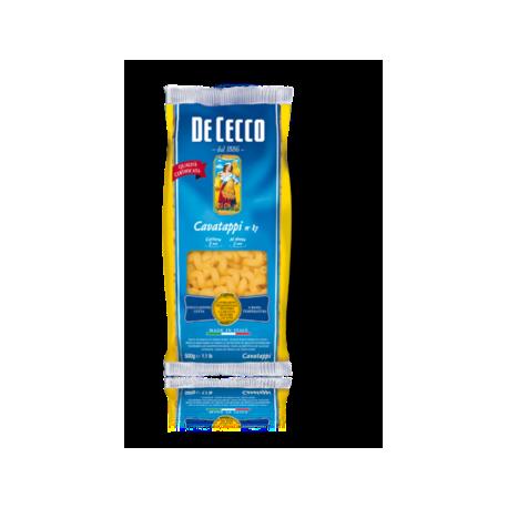 De Cecco - Cavatappi - 500g.