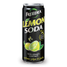 Freedea - Lemon Soda - 0.33l