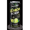 Freedea - Lemon Soda - 0.33l