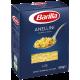 Barilla Anellini - 500g