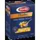 Barilla Piccolini Mini Penne Rigate - 500g.