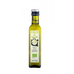 Redoro - extra virgin olive oil - 250ml