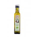 Redoro - extra panenský bio olivový olej s chilli paprikou a česnekem - 250ml