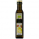 Redoro - extra virgin olive oil with garlic - 250ml