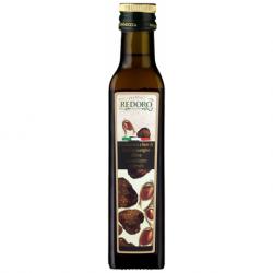 """Redoro - Olivenöl Qualität """"EXTRA"""" mit Truffel - 250ml"""