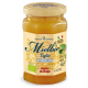 Rigoni di Asiago - Linden bio-honey, creamy - 300g