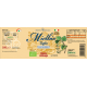 Rigoni di Asiago - Linden bio-honey, creamy - 300g