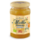 Rigoni di Asiago - Lemon bio-honey, creamy - 300g
