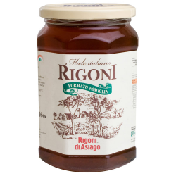 Rigoni di Asiago - Italian Honey - 750g
