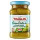 Tigullio Gran Pesto alla Genovese - krémové bazalkové pesto - 190g