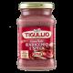 Tigullio Gran Pesto Peperoni e Noci - 190g