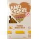 Amo Essere Fusilli - gluten-free - 500g