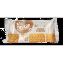 Amo Essere Cracker - gluten-free - 190g