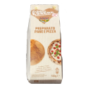 Amo Essere - gluten-free flour for bread-baking and pizza - 500g