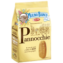 Mulino Bianco - sušenky Pannocchie - 350g.