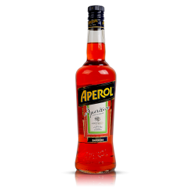 Aperol Aperitivo - 1l