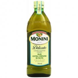 Monini - Delicato - 750ml