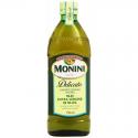 Monini - extra panenský olivový olej Delicato - 750ml