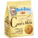 Mulino Bianco - sušenky Cuor di Mela - 300g.