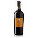 Cantina del Scansano - Morellino di Scansano Vigna Benefizio 2014 DOCG - 0,75l